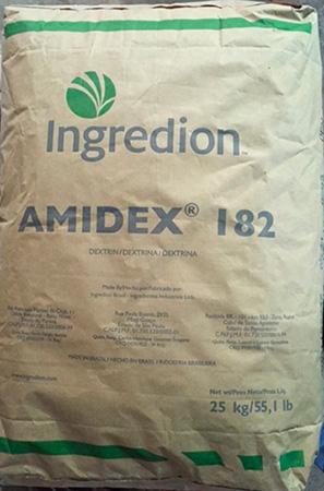 dextrina-amidex-182-2
