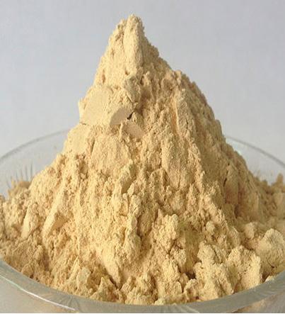dextrina-coragum-dc