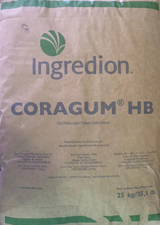 dextrina-coragum-hb