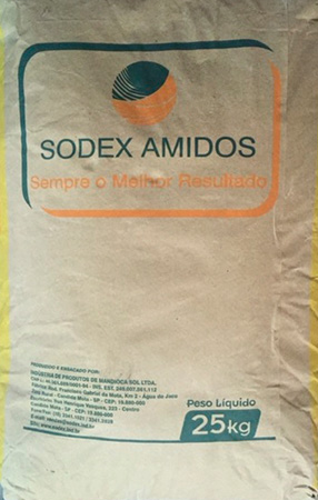 sodex-amidos